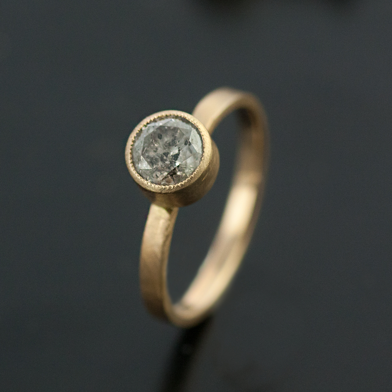 set world wedding images on our envy rings rock jewelry modern engagement best that pinterest bands bezel