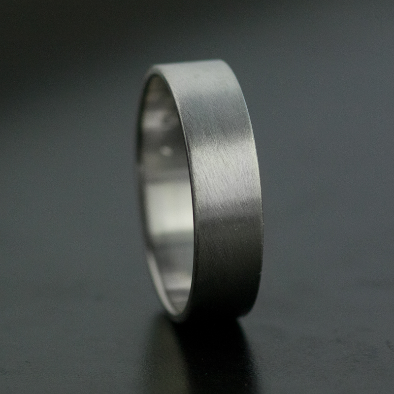 modern-palladium-band-recycled-ethical-custom-bespoke-hand-made-hand-forged-unique-diy-portland-or