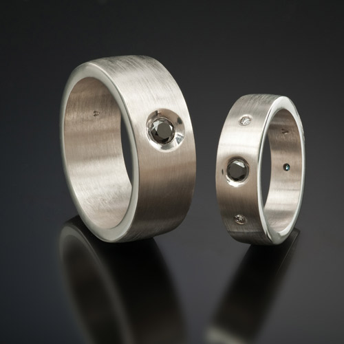 palladium-sterling-black-diamond_500