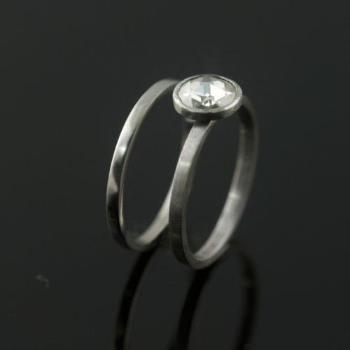 platinum-moissainte-custom-engagement-and-wedding-set-1024x1024