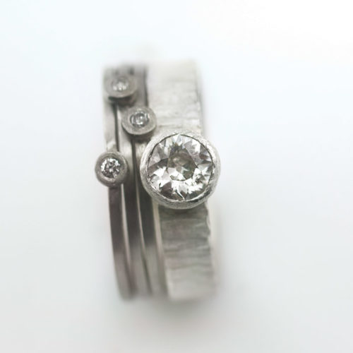 silver-and-palladium-stacking-set_vk-designs-recycled