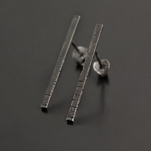 alloy-collection-twig-earring-
